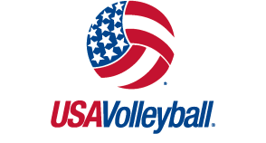 usa_volleyball.png